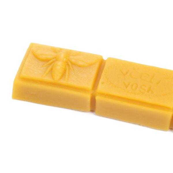 včelí vosk_sladka louka 02